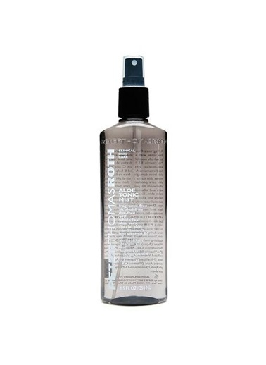 Peter Thomasroth PETER THOMAS ROTH Aloe Tonic Mist 250 ml Renksiz